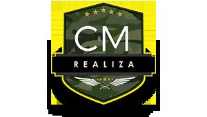 C&M Realiza
